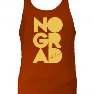 MEN T-SHIRT TEAM NOGRAD BRICK