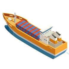10-bateau